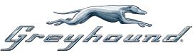 ZipCodeAPI Customer Greyhound