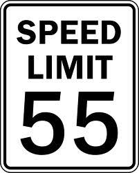 API Request Limit is Per Hour not Per Minute