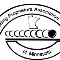 ZipCodeAPI customer Bowling Proprietors Association of Minnesota