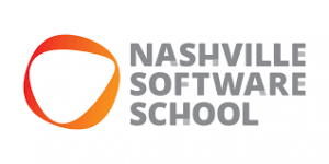 ZipCodeAPI customer Nashville Software School
