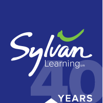 ZipCodeAPI customer Sylvan Learning