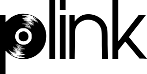 Plink - ZipCodeAPI Customer List