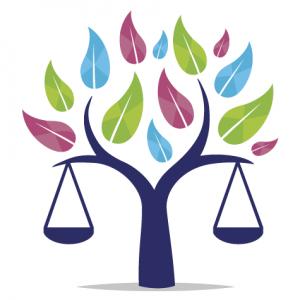 heritage law marketing - ZipCodeAPI customer list