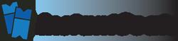 small ZipCodeAPI Customers - InstantSeats