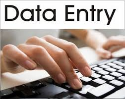 Eliminate Data Entry Errors with ZipCodeAPI